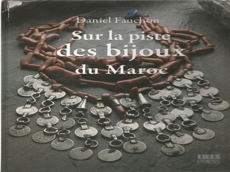 bijoux-maroc